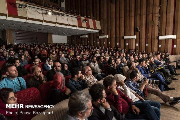 Rasht hosts 31st Gilan Provincial Theater Festival