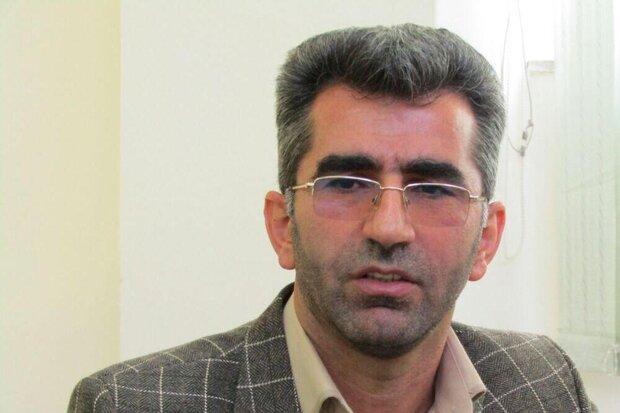هیئت بازرسی انتخابات در استان سمنان ۳۹ مصوبه داشته است