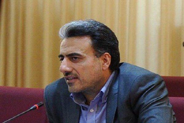تاکید نماینده سازمان بورس برشفافسازی حق پخش تلویزیونی سرخابیها