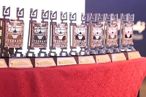 شهرداری قزوین در چهارمین دوره جایزه جهانی خشت طلا تقدیر شد