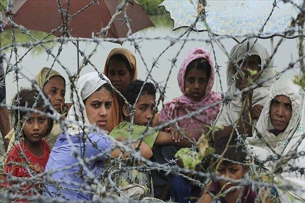 BM'den Arakanlı mültecilerin yurtlarına dönmesi konusunda Myanmar'a uyarı