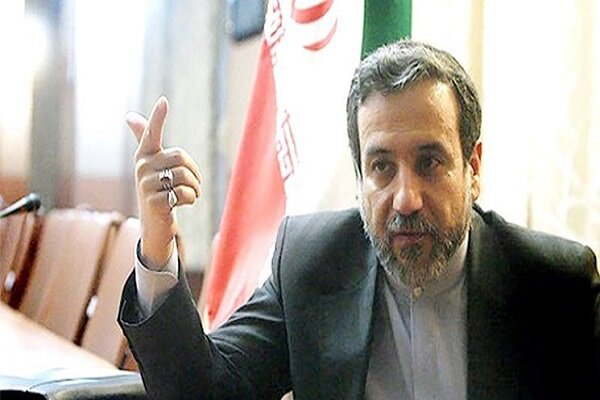 Iran to move forward reducing JCPOA commitments if conditions not changed