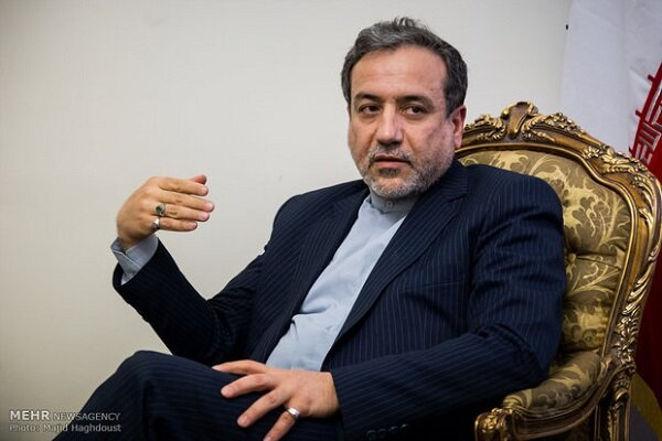 Iran's interests must be secured under JCPOA