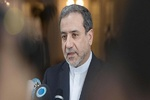 Not fully implemented, INSTEX not efficient: Araghchi