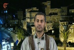 Ansarullah, Iran on same axis against US, Israeli regime