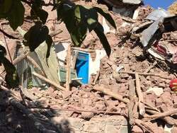 Govt. approves $71m in loans for quake-hit East Azarbaijan