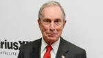 The Troubles of Bloomberg's Presence for Democrats