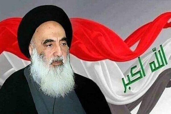Supreme Shiite authority's strategy to lead Iraq out of crisis