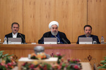 Iran govt. says blacklisting Tehran by FATF politically charged