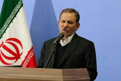 Iran vows crushing response to interfering countries
