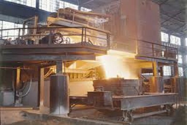 Iran's steel exports top 4mn tons in seven months