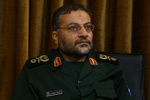 Major culprits for recent unrest in Iran arrested: Basij cmdr.