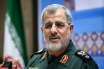 Efforts continue to secure release of two Iranian border guards: Khakpour