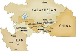 All Central Asian states oppose UNGA's human rights resolution against Iran