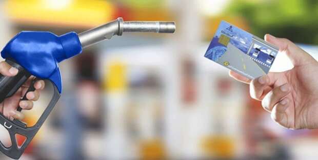 Gasoline consumption drops 19mn liters per day: oil ministry