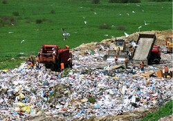 'Poor waste management brings annual loss of $10.5b'