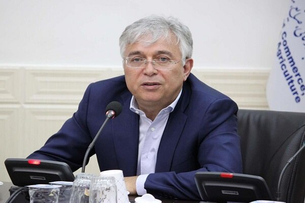 Export of products to hit $3bn by yearend in E. Azarbaijan prov.
