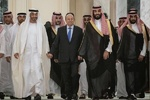 Riyadh deal: A Yemeni version of Balfour Declaration
