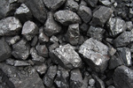 Imposing duty on exports of iron ore a right decision?