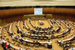 Iran attends 12th session of UNCTAD