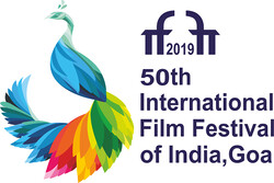 India's IFFI to host 3 Iranian tittles