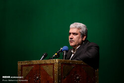 13% of world articles on coronavirus published by Iran: VP