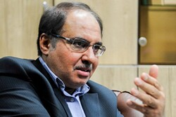 Deputy agri. min. calls for validating PTA between Iran, EAEU