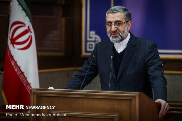 US should pay $130bn fine to Iranian citizens for financial damages