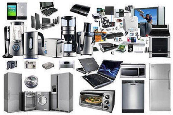 Over 400 domestic, foreign firms take part in Iran Intl. Home Appliances expo