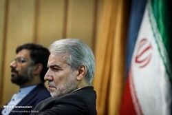 Iran's 2020 Budget Bill to be submitted to Parl. on Dec. 6: Nobakht
