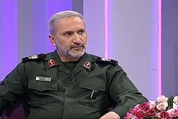 Any enemy move to be quickly identified, 'nipped in the bud': Cmdr. Yazdi