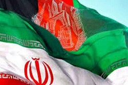 Afghanistan urges imposition of unilateral PTA tariff for Iran export: TPOI