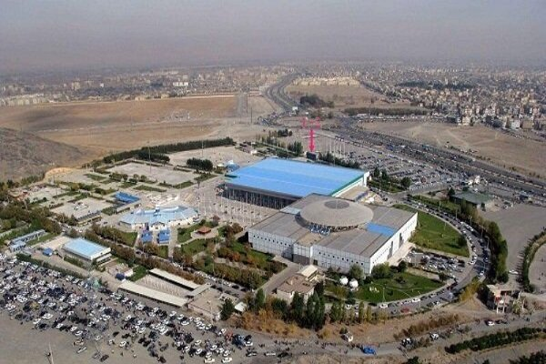 Parl. approves setting up four special economic zones in Yazd prov.
