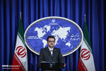 Iran to give harsh response to any aggression, foolish measure: Mousavi