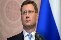 Novak says Iran asked Russia for $2bn loan for power plants, railroads