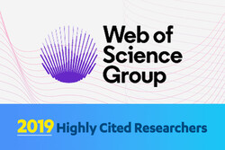 Twelve Iranians among 2019 highly cited researchers