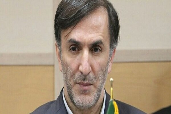 Implementing PTA inked between Iran-EAEU to be facilitated