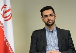 Iran to withstand US censorship: ICT min.