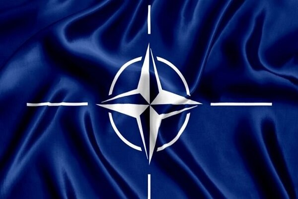 Will NATO follow the same way as the Warsaw Pact?