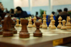 Iran announces lineup for FIDE Online Olympiad