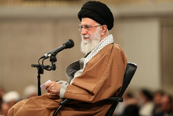 Iranian people foiled a very dangerous plot: Leader