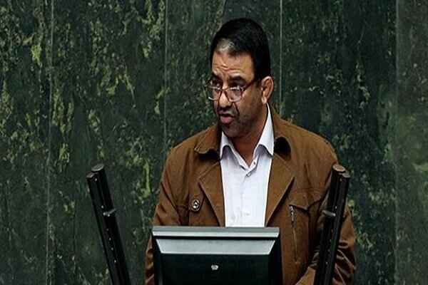 Parl. NSC to report on implementation trend of JCPOA soon