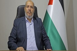 Iran's support for Hamas not reciprocal: Hamas senior official