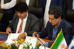 Pakistan to launch four border marketplaces with Iran