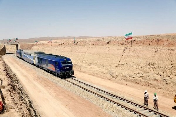 A joint committee to be set up between Iran, Afghanistan for organizing border regions