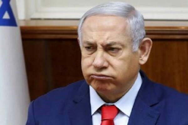 Netanyahu quits ministerial positions due to corruption charges
