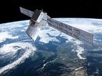 طرح ماهواره های استارلینک الون ماسک,الون ماسک