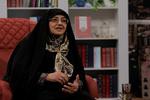 رییس سازمان اسناد و کتابخانه ملی روز خبرنگار را تبریک گفت