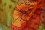 Afganistan, Tacikistan ile Çin sınırını kapattı