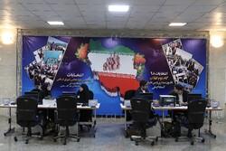 الاعلان عن آخر حصيلة لليوم الاول لتسجيل المرشحين لإنتخابات مجلس الشورى